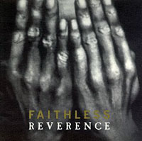 Insomnia by Faithless ('Reverence' album)
